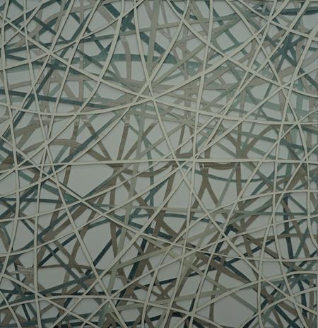 Papercut 4