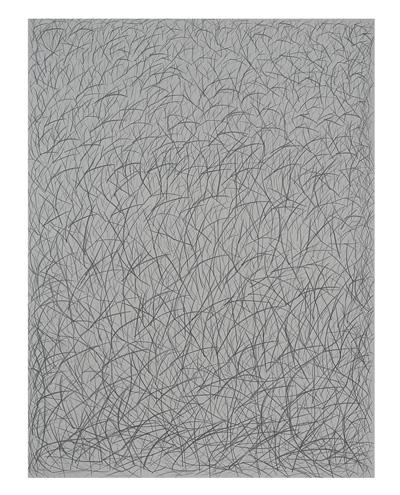 Bleistift | Karton | 115x81