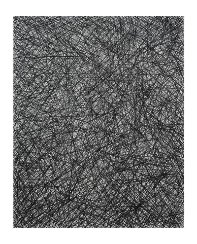 Graphit | Kohle | Karton | 115x81